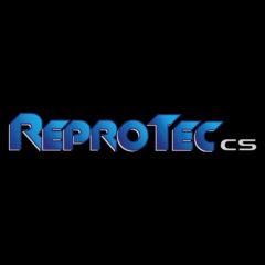 Logo-unternehmen