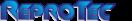 Reprotec-CS • Druck & Kopie • Grafikbüro • Grossformatdruck • Plotservice • Kurierservice • Scan und Digitalisierung • Werbetechnik